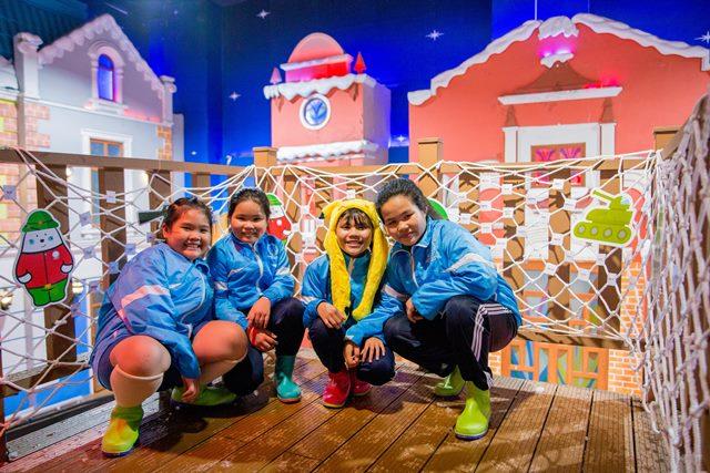 5 địa điểm vui chơi dịp Giỗ tổ Hùng Vương